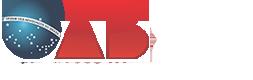Logo - OAB MOSSORÓ